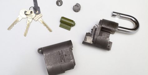 Types of Door Lock Tampering And How Can A Locksmith Help You?