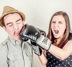 5 Mistakes That Will Hurt Your Internet Marketing Campaigns